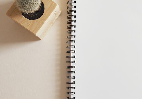 paper_dearidea2-square